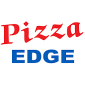 Pizza Edge