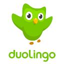 Doulingo - приложение для изучения английского языка