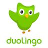 Duolingo: Belajar Inggris