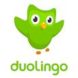 Duolingo: Learn Languages Free