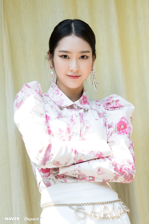 jiho photoshoot 21