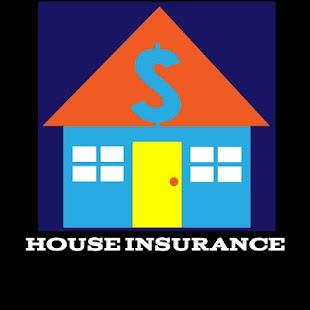 HOUSE MONEY - náhled