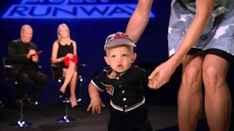 It's Fashion Baby