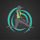 Btone Fitness icon