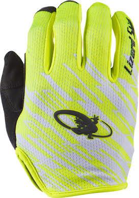 Lizard Skins Monitor Full Finger Cycling Gloves alternate image 5