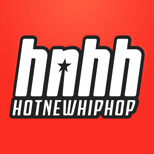 Google News - HotNewHipHop - Sneakers 0ac99f3b7d