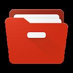 File Manager v1.6.6 Premium