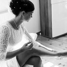 Wedding photographer Anne Hufnagl (hochzeithamburg). Photo of 28.10.2015