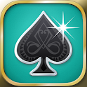 Solitaire PRO - King Selection icon
