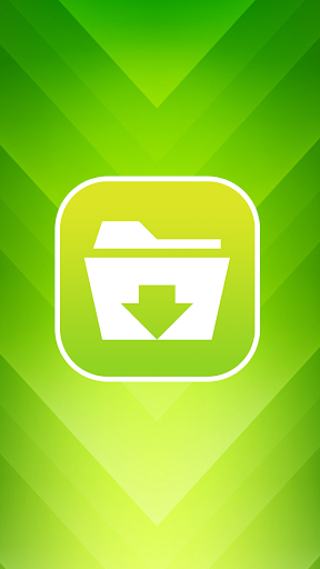 DL Video:MP4 Movie Downloader