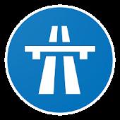 M40 Traffic News