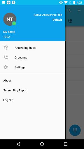 GoVoip screenshots 2