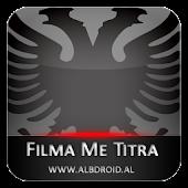 Filma Shqip