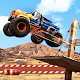 Monster Truck Xtreme Offroad Stunts : 4X4 Racing APK