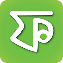 Fosholi - Best Agriculture App icon