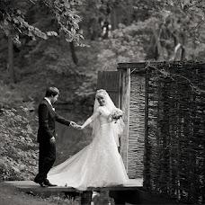 Wedding photographer Marina Kutuzova (Kutuzova). Photo of 29.03.2013