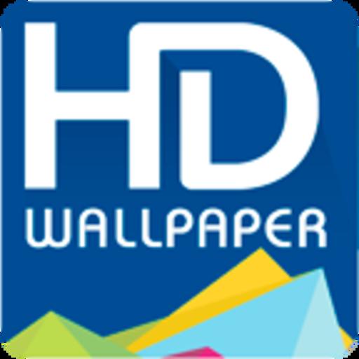 Hd Wallpapers Aplikasi Di Google Play