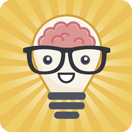 Brainilis - Brain Games Icon
