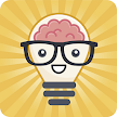 Brainilis - Brain Games APK
