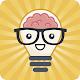 Brainilis - Brain Games apk