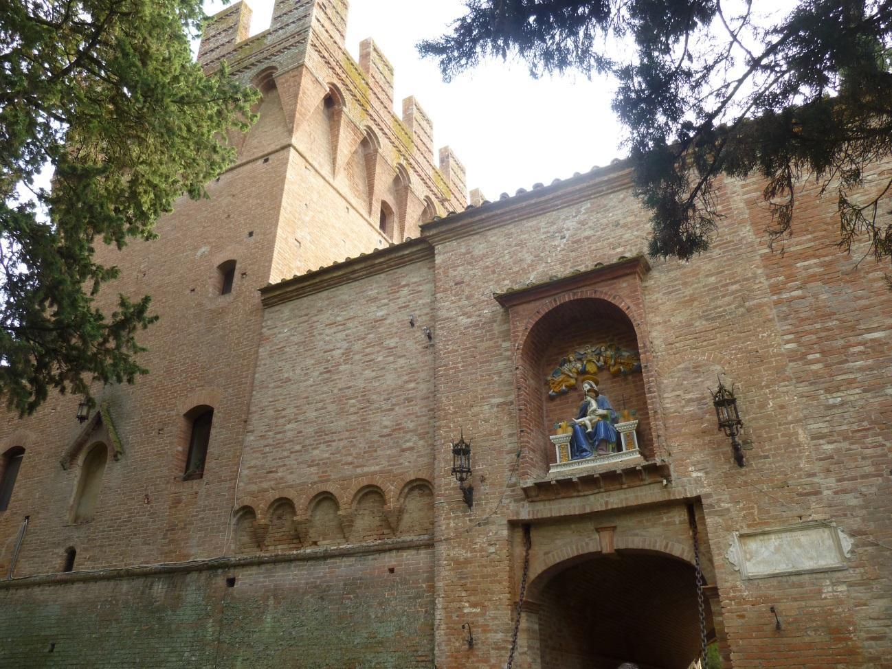 C:\Users\Gonzalo\Desktop\Documentos\Fotografías\La Toscana\103_PANA\P1030174.JPG