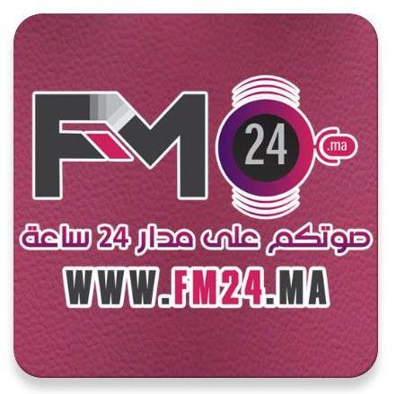 راديو Radio FM24