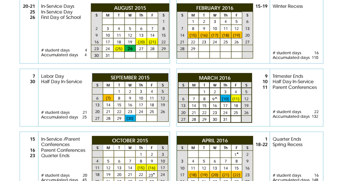 save google calendar as pdf