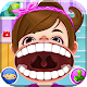 Dentist Game For Kids - Tooth Surgery Game APK
