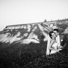 Wedding photographer Yuriy Koloskov (Yukos). Photo of 03.08.2015