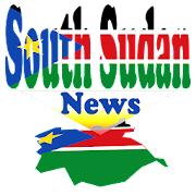 South Sudan Newspapers