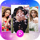 Photo Video Maker with Music & Video Editor APK