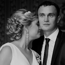 Wedding photographer Polina Ivchenko (Polinochka). Photo of 13.03.2015