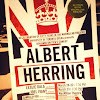 In review: Albert Herring at UofT Opera