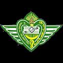 ACCESS Al-Irsyad icon