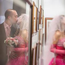Wedding photographer Nikolay Duginov (DuginOFF). Photo of 27.12.2012