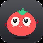 VPN Tomato - Free VPN Unlimited Unblock Wifi Proxy 1.3.200