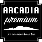 Logo for Arcadia Premium