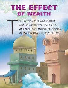 Moral Islamic Stories 6 screenshot 2