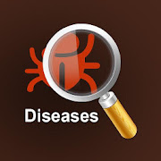 MyPestGuide Diseases