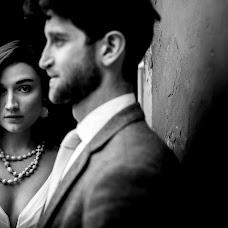 Fotografo di matrimoni Simone Primo (simoneprimo). Foto del 22.03.2018
