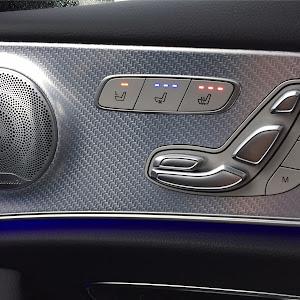 Eクラス ステーションワゴン W213 2018年式 オールテレインのカスタム事例画像 モリちゃんさんの2019年04月26日17:35の投稿