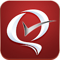 QAroid icon