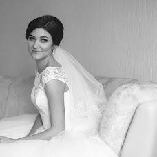 Wedding photographer Sergey Belyavcev (belyavtsevs). Photo of 07.08.2017
