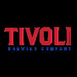 Tivoli Brewing Co. 3 Year Anniversary