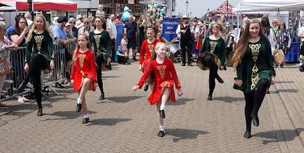 Photo: YETMINSTER IRISH DANCERS   http://yetminsteririshdancers.com/
