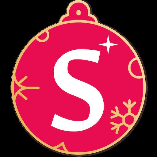 Shopmium - Exclusive Offers Icon