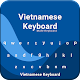 Vietnamese keyboard New 2019