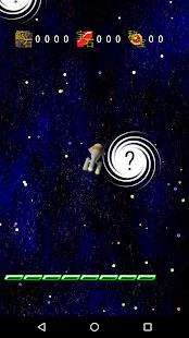 Star Explorer - náhled