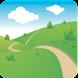 トレイル巡り - 日本ロングトレイル協会推奨アプリ - Androidアプリ