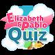 Elizabeth y Pablo Quiz (game)